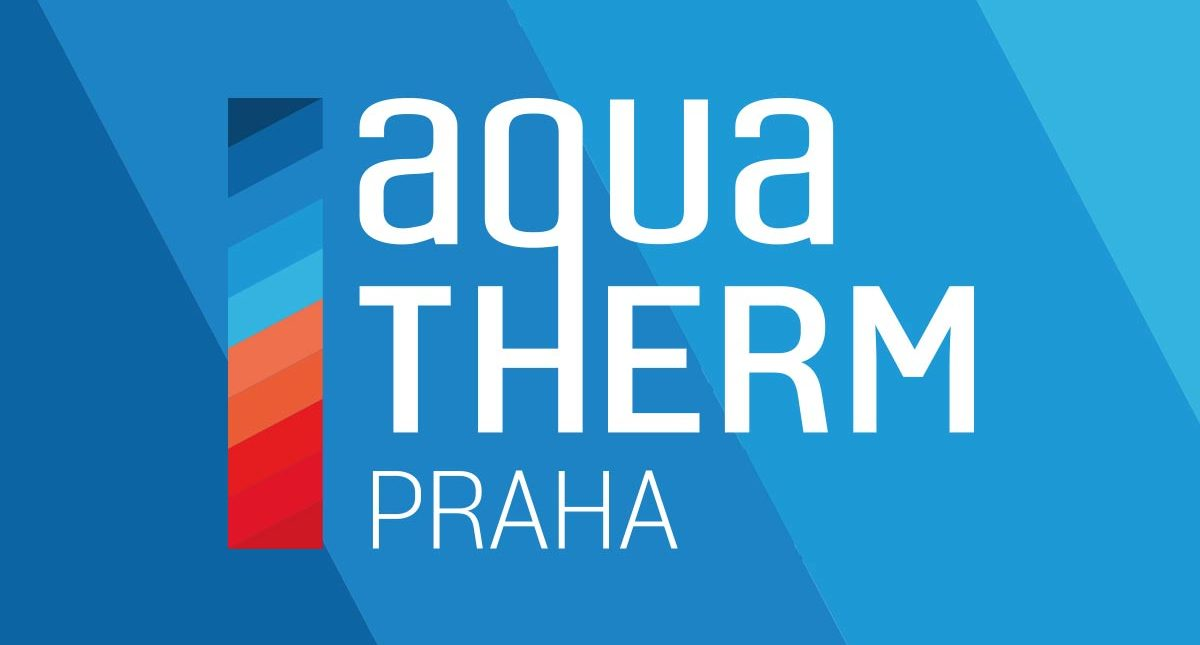 Aquatherm 2016 – Lecture on rotary heat exchangers