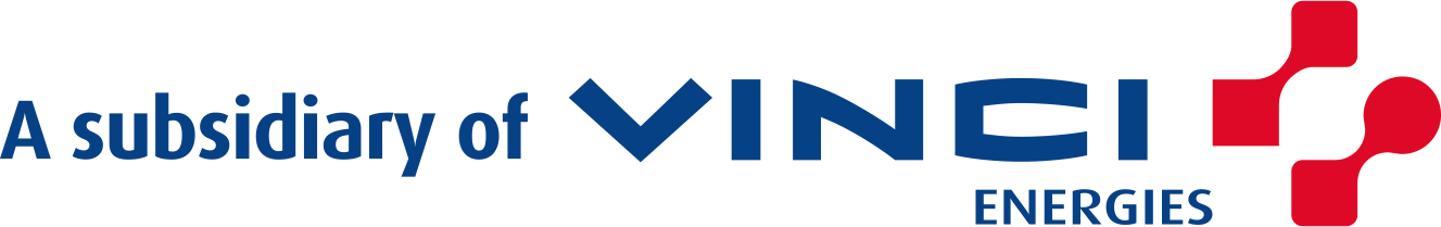 vinci-energies.cz